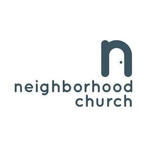 Event Home: Neighborhood Church's Campaign to Forgive $1.5M of Medical Debt in Mecklenburg & Cabarrus Counties